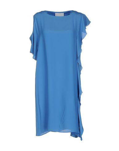 Короткое платье от AMÀNDULA