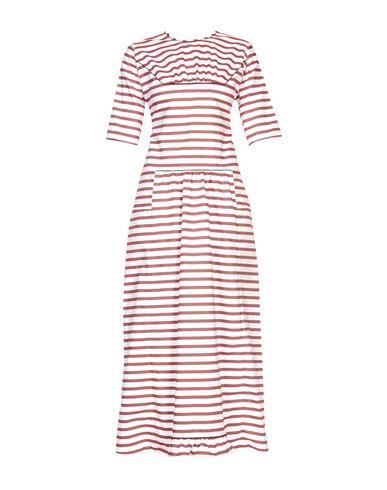 MARNI DRESSES Long dresses Women