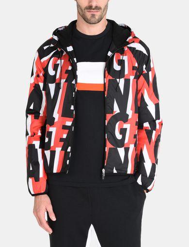 ARMANI EXCHANGE Jacket Man F