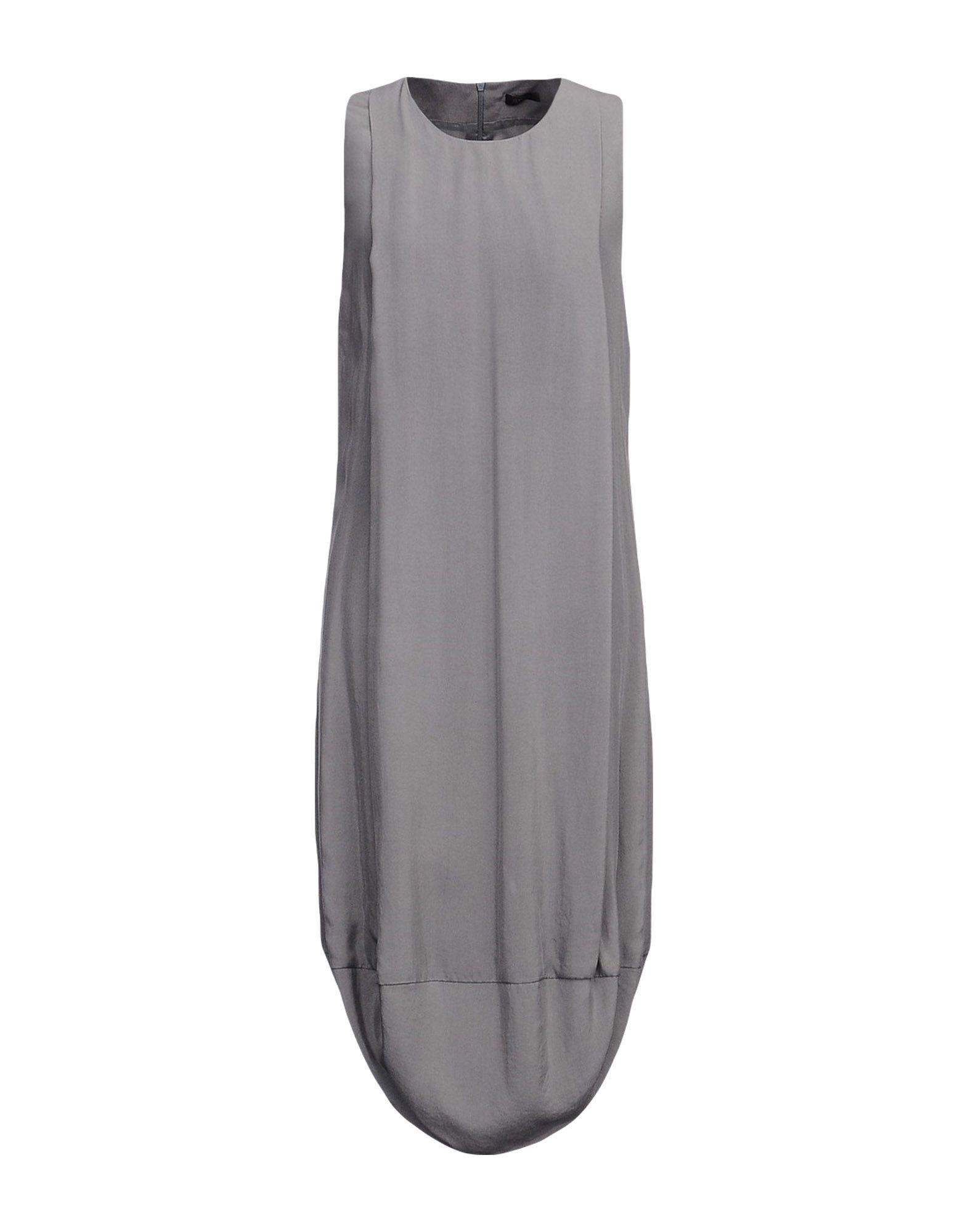 PESERICO Платье длиной 3/4 lisa corti платье длиной 3 4