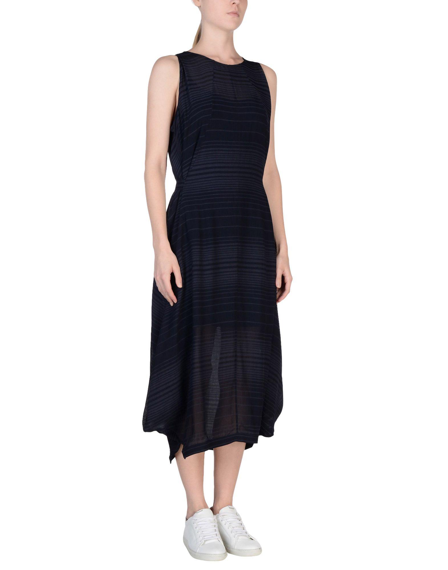 Платье LEMURIA