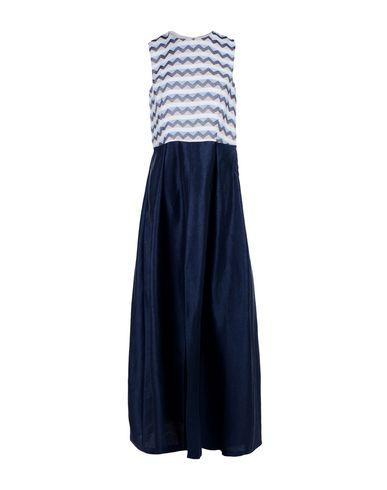Длинное платье от HAPPY25