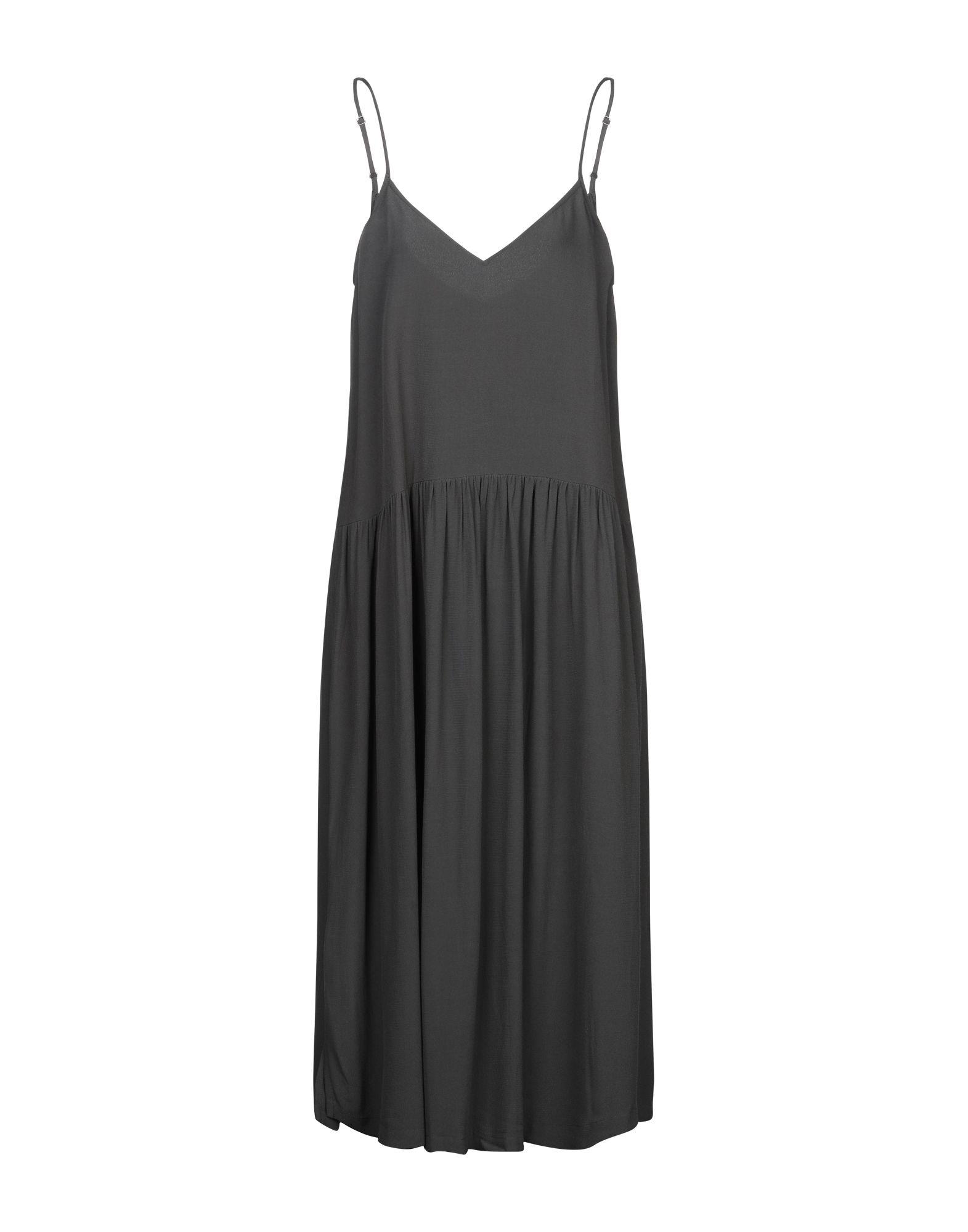 AMERICAN VINTAGE Платье длиной 3/4