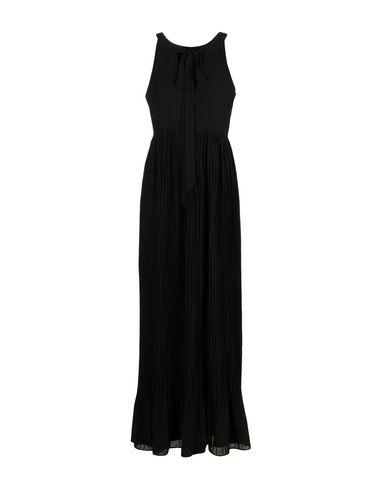 Длинное платье DARLING London
