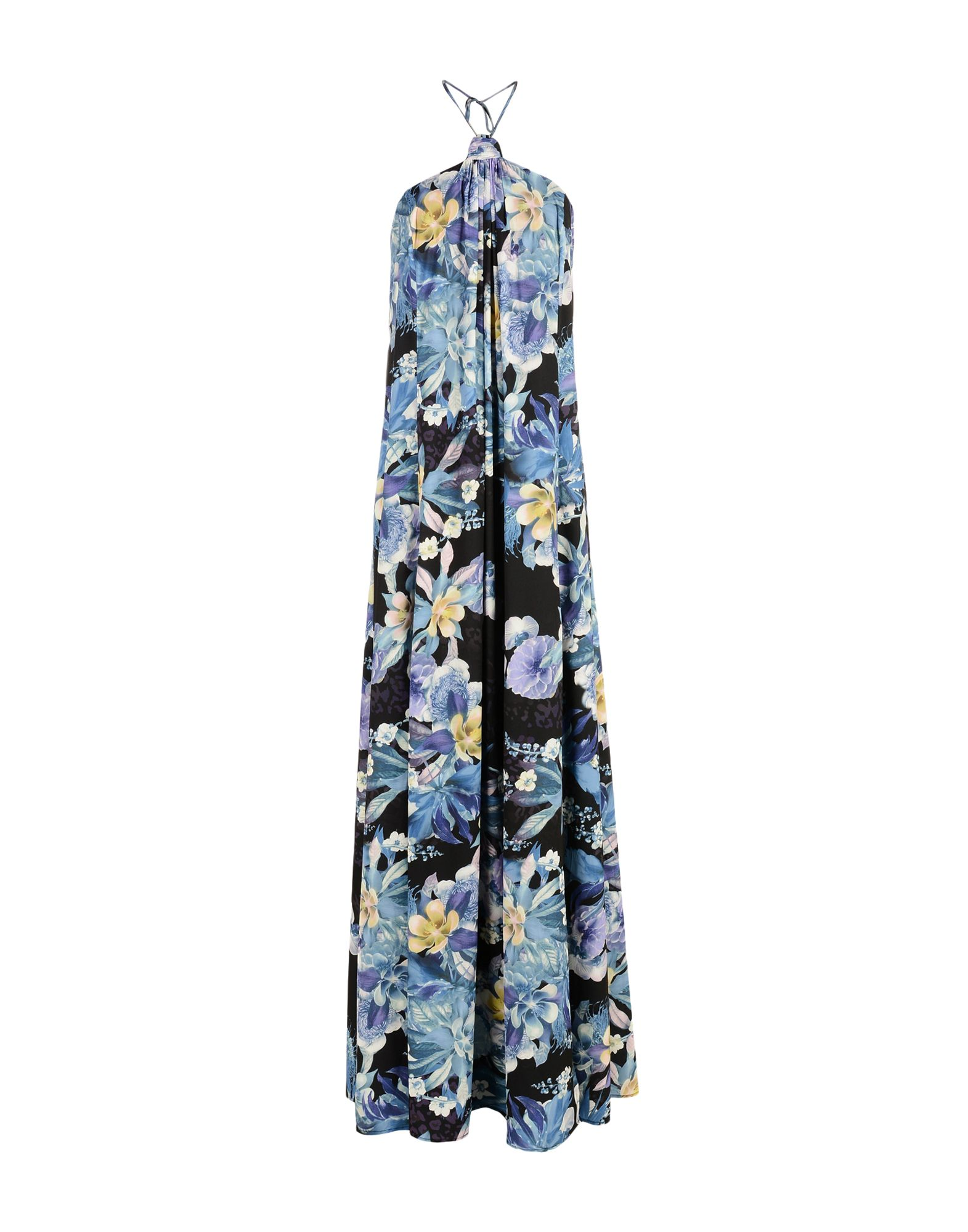 купить GUESS BY MARCIANO Длинное платье по цене 17500 рублей