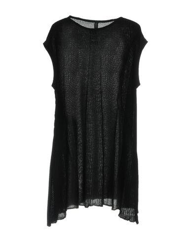 Купить Женский свитер POUR MOI черного цвета