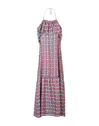 Длинное платье от 100X200 CENTOXDUECENTO