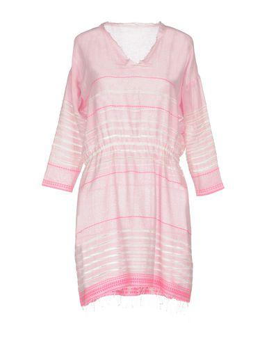 Короткое платье от LEMLEM