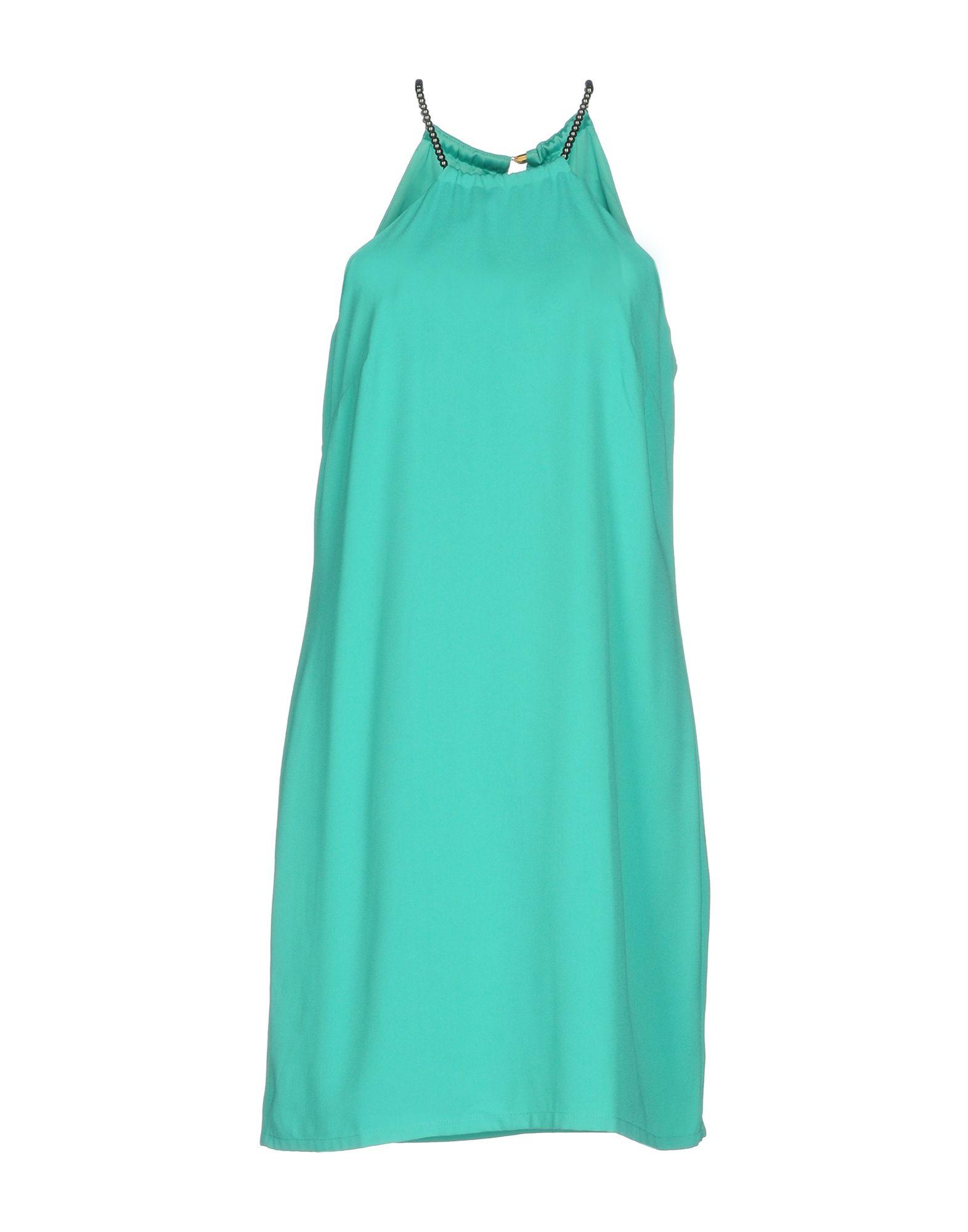 MARCIANO Короткое платье