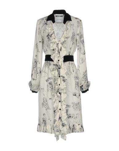MOSCHINO COUTURE Robe courte femme