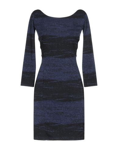 GUESS - Kleitas - īsas kleitas