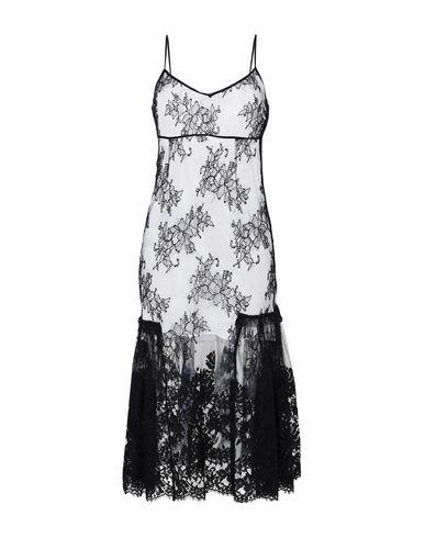 Платье длиной 3/4 от ALYX