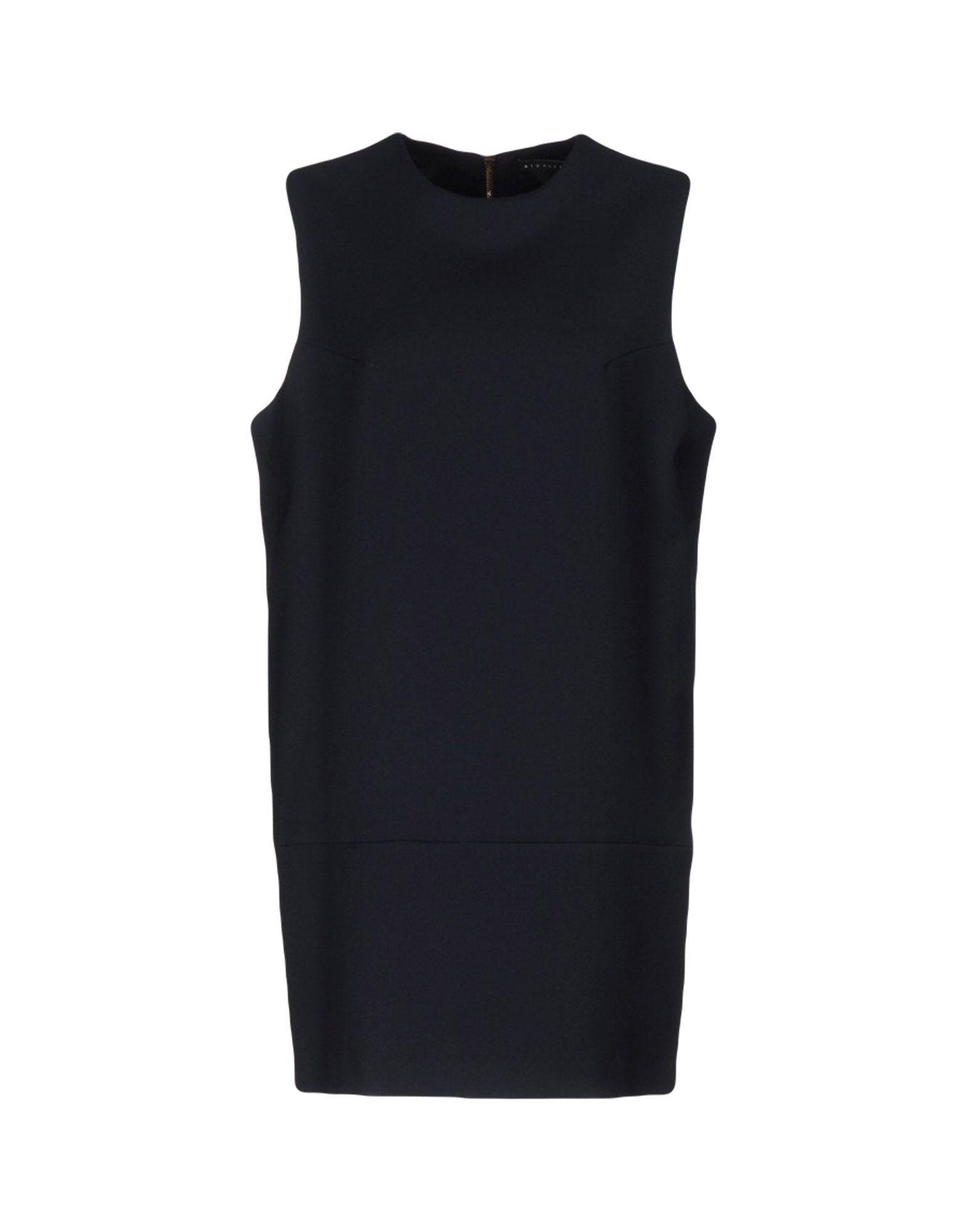 ALEX VIDAL Короткое платье loreal professionnel 6 56 краска для волос мажирель 50мл