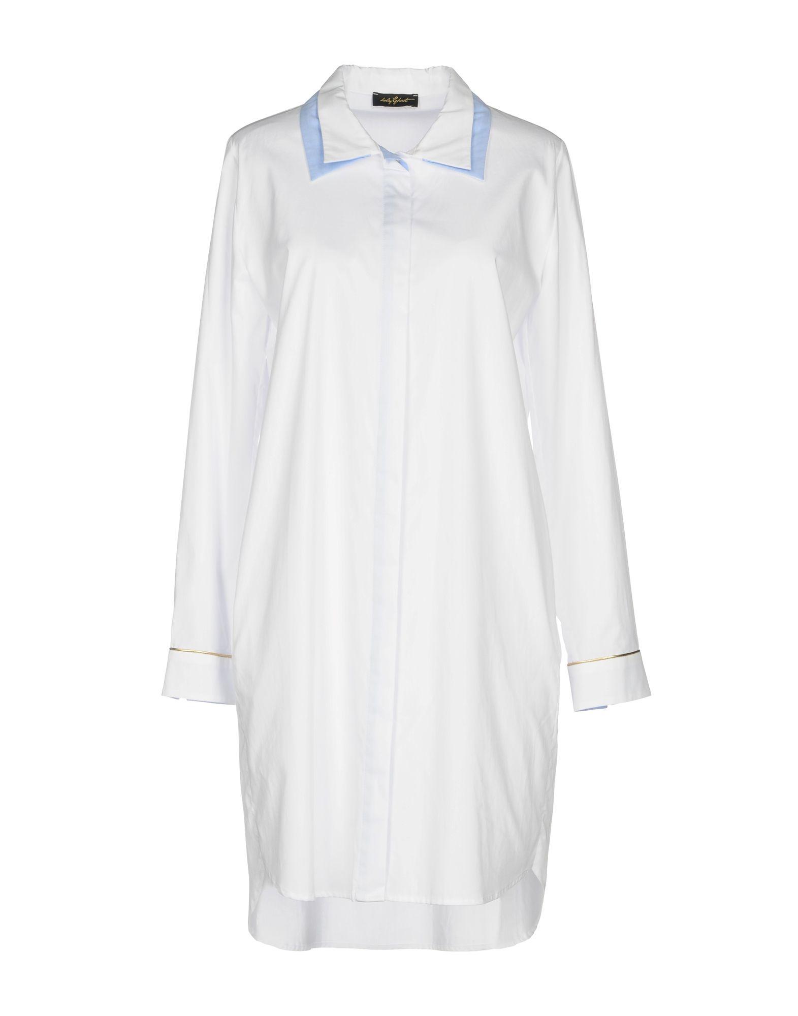 HOLY GHOST Короткое платье автомобильная ключница holy ghost rav4