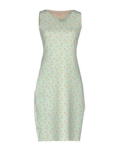 Короткое платье от ANIMAPOP