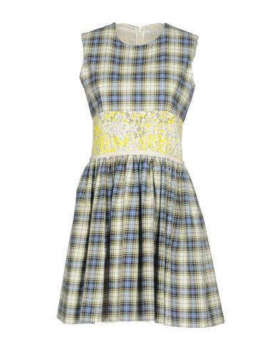 Короткое платье от AVA ADORE