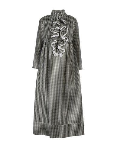 Платье длиной 3/4 от AVA ADORE
