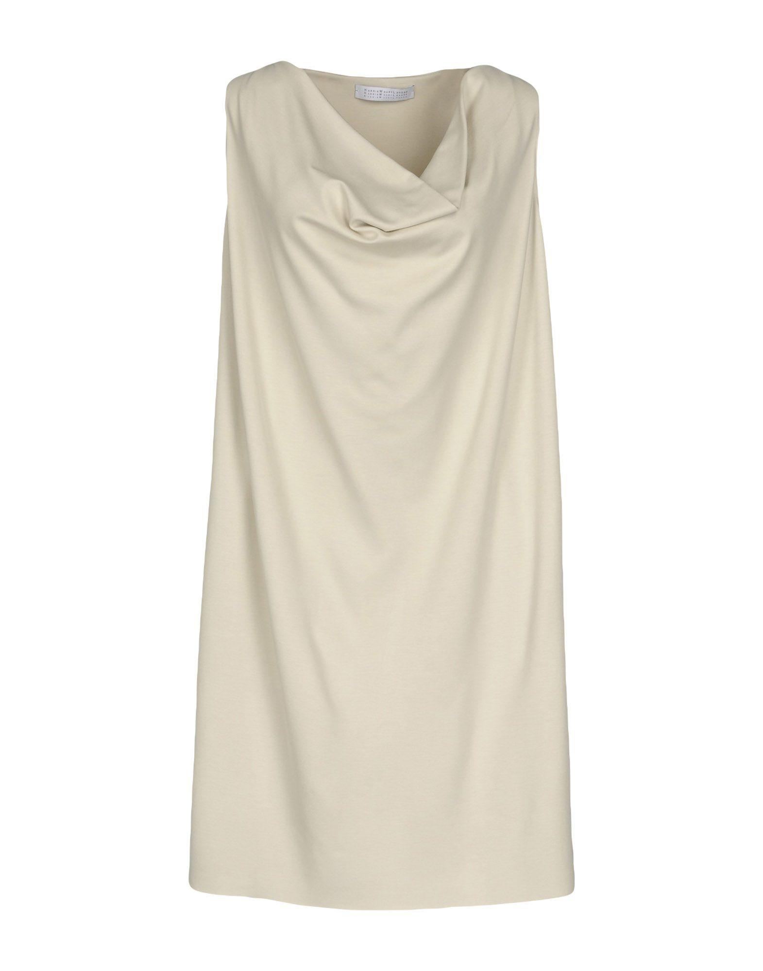 HARRIS WHARF LONDON Короткое платье броши модные истории брошь