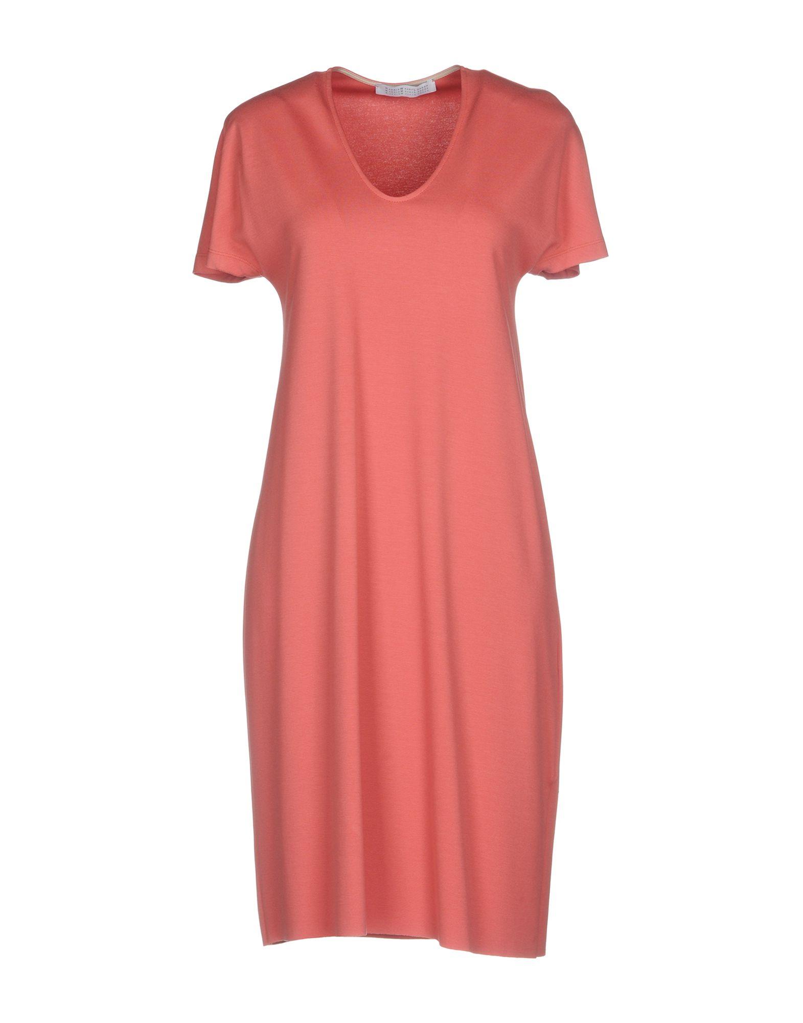 HARRIS WHARF LONDON Короткое платье рубашка harris wilson harris wilson ha019emqpi73