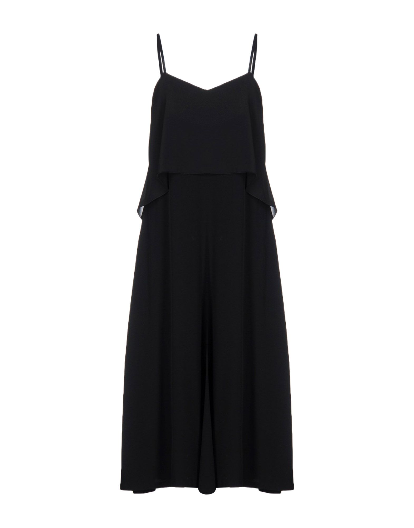 I'M ISOLA MARRAS Платье длиной 3/4 falmec europa isola 120 ix 800