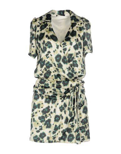 RELISH - Kleitas - īsas kleitas