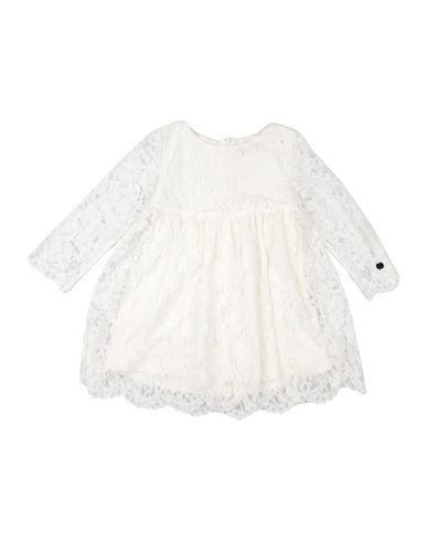 Платье от GAUDÌ