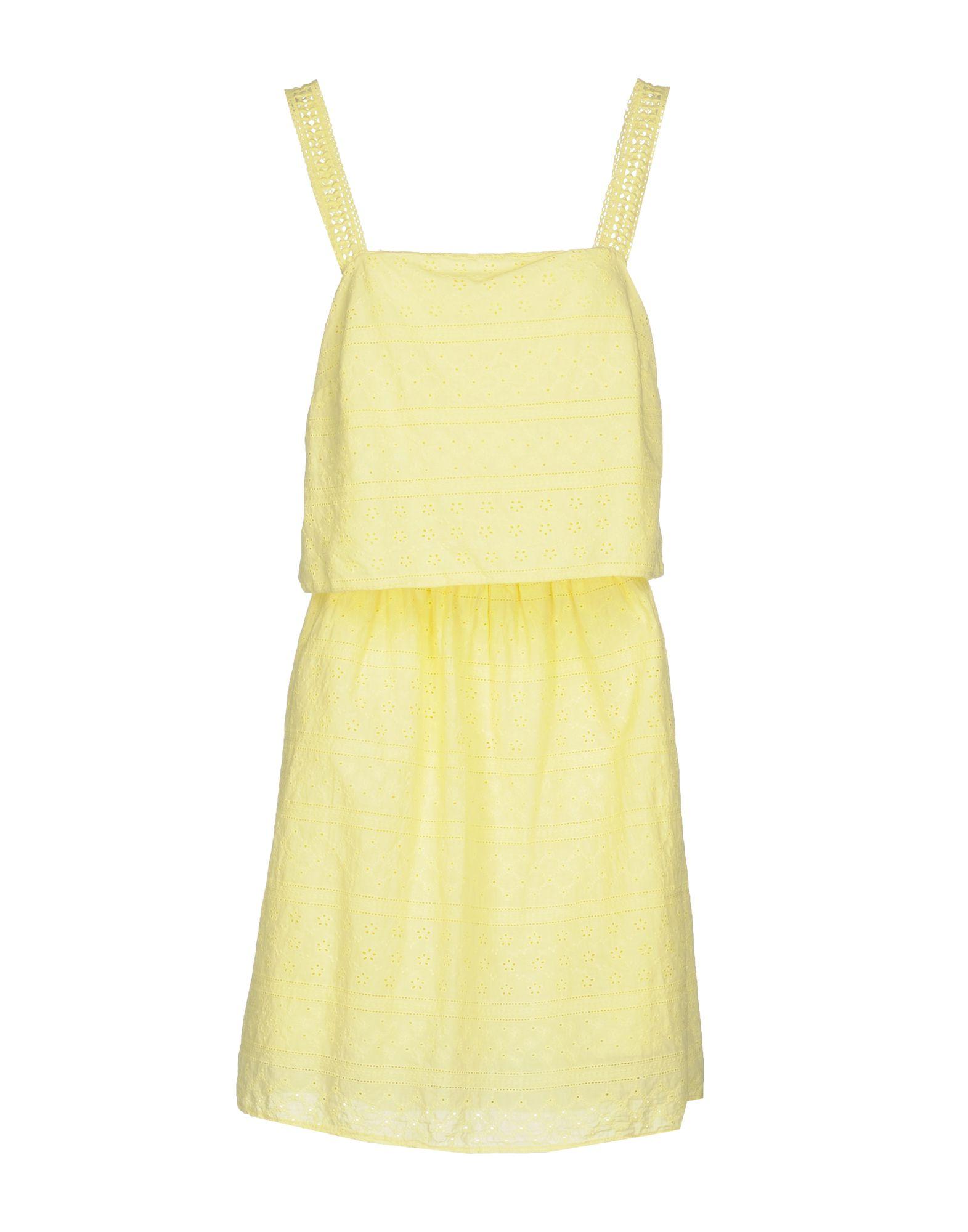 где купить  SOUVENIR Платье до колена  по лучшей цене