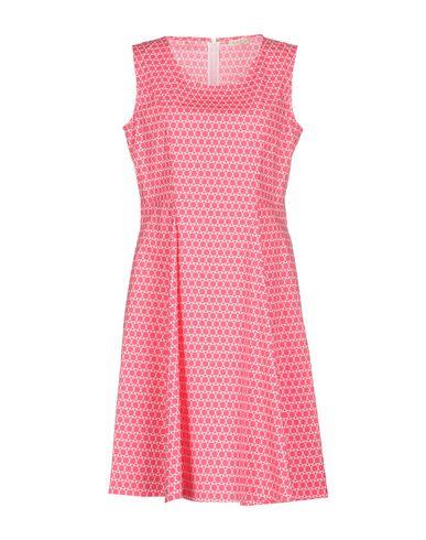 Короткое платье от A.D.E.L.E.  1961