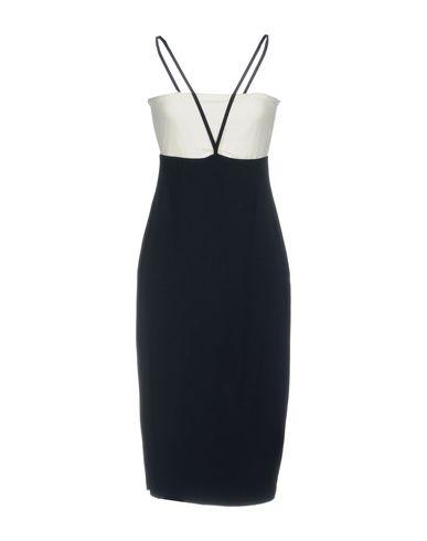 Платье до колена от BAILEY 44