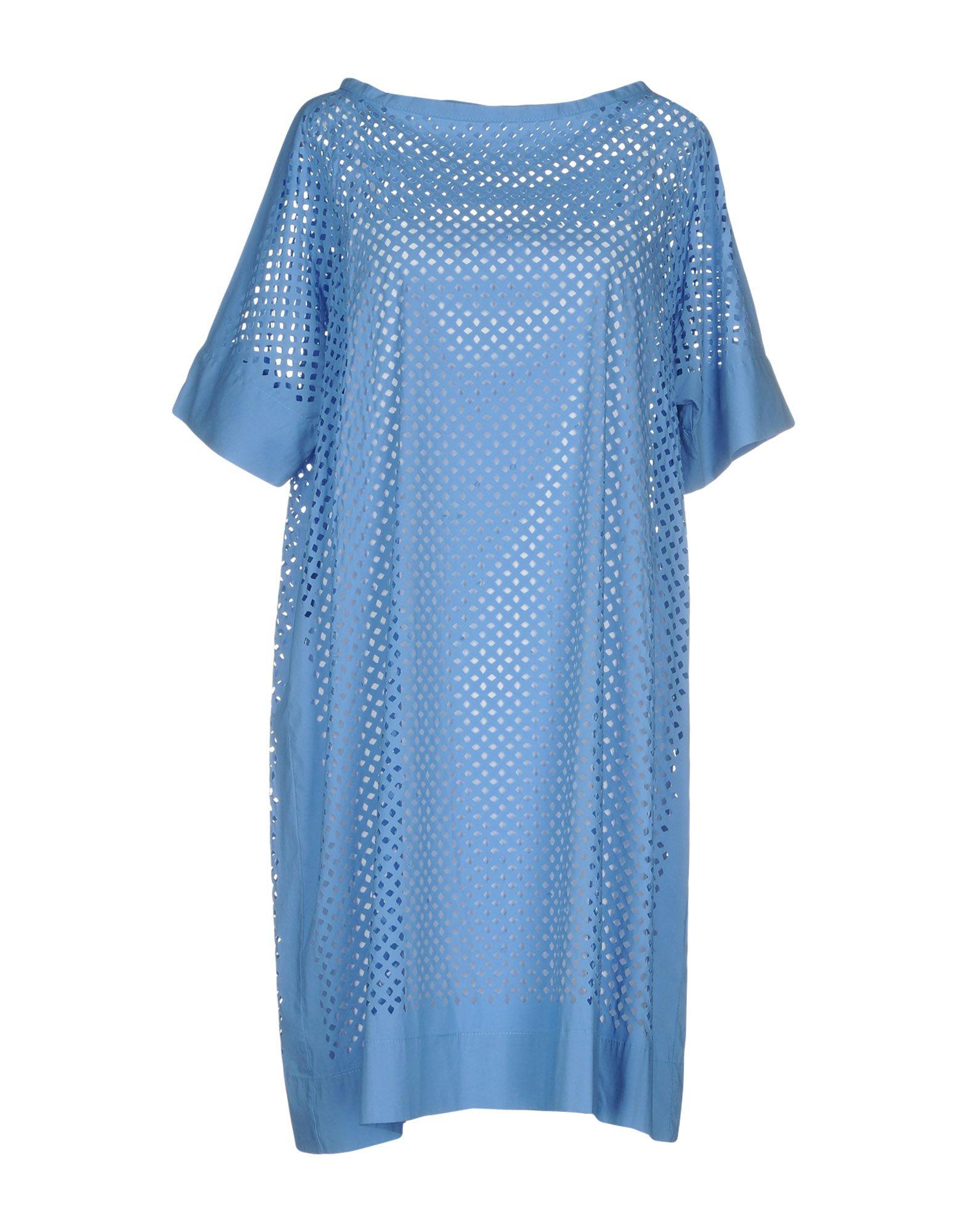 купить LIVIANA CONTI Короткое платье дешево
