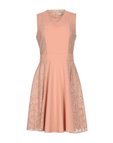 BLUGIRL BLUMARINE DRESSES Knee-length dresses Women