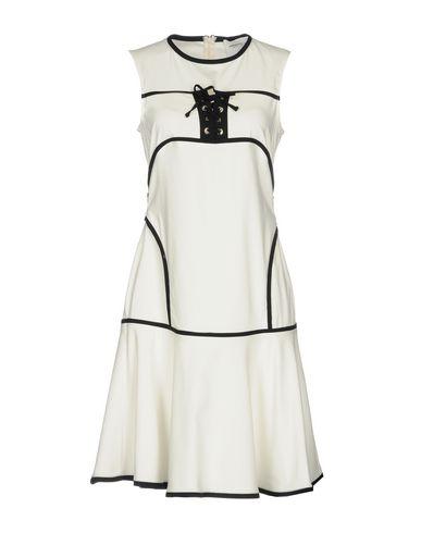 Короткое платье от ANNARITA N TWENTY 4H