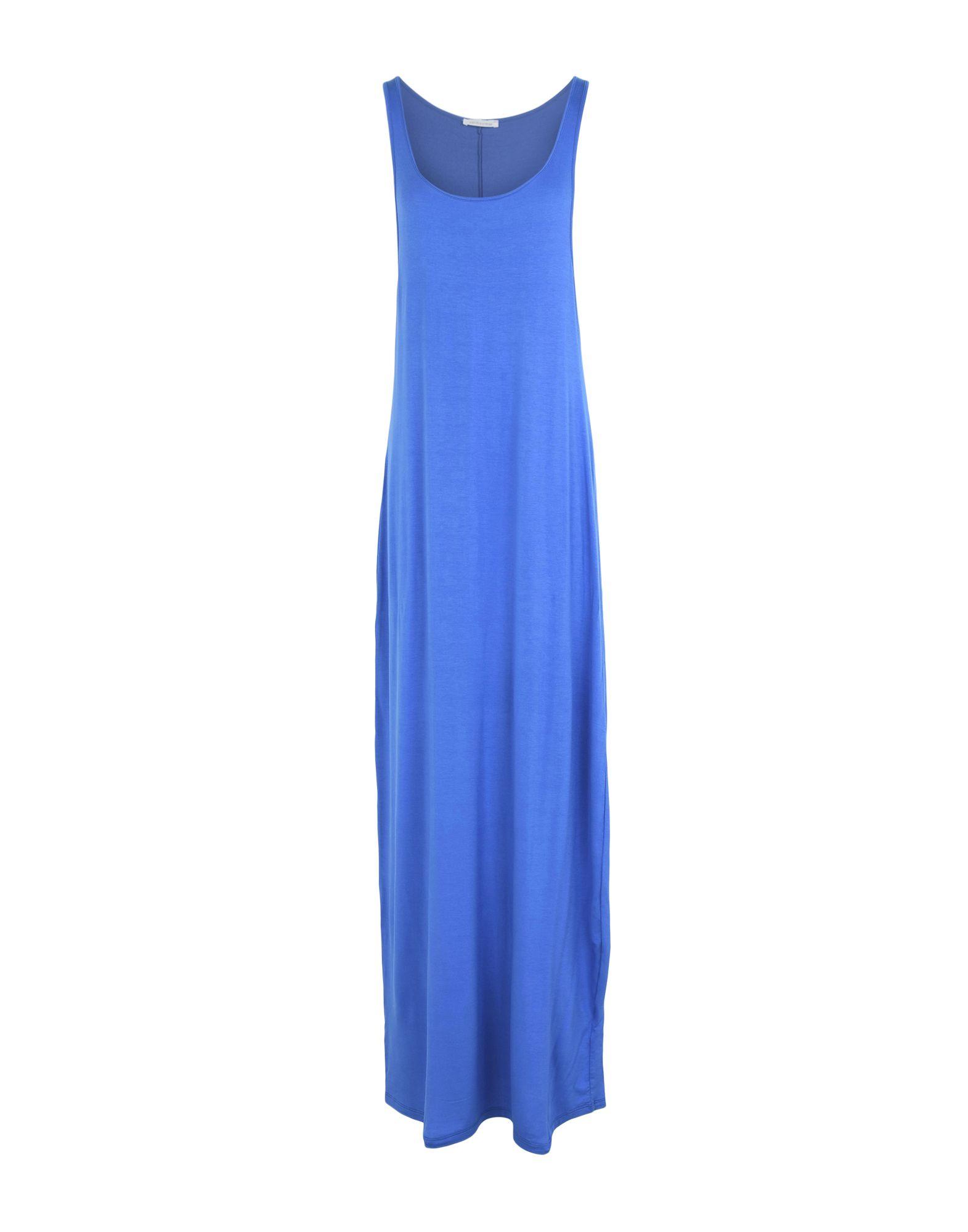 VERDISSIMA Платье длиной 3/4 lisa corti платье длиной 3 4