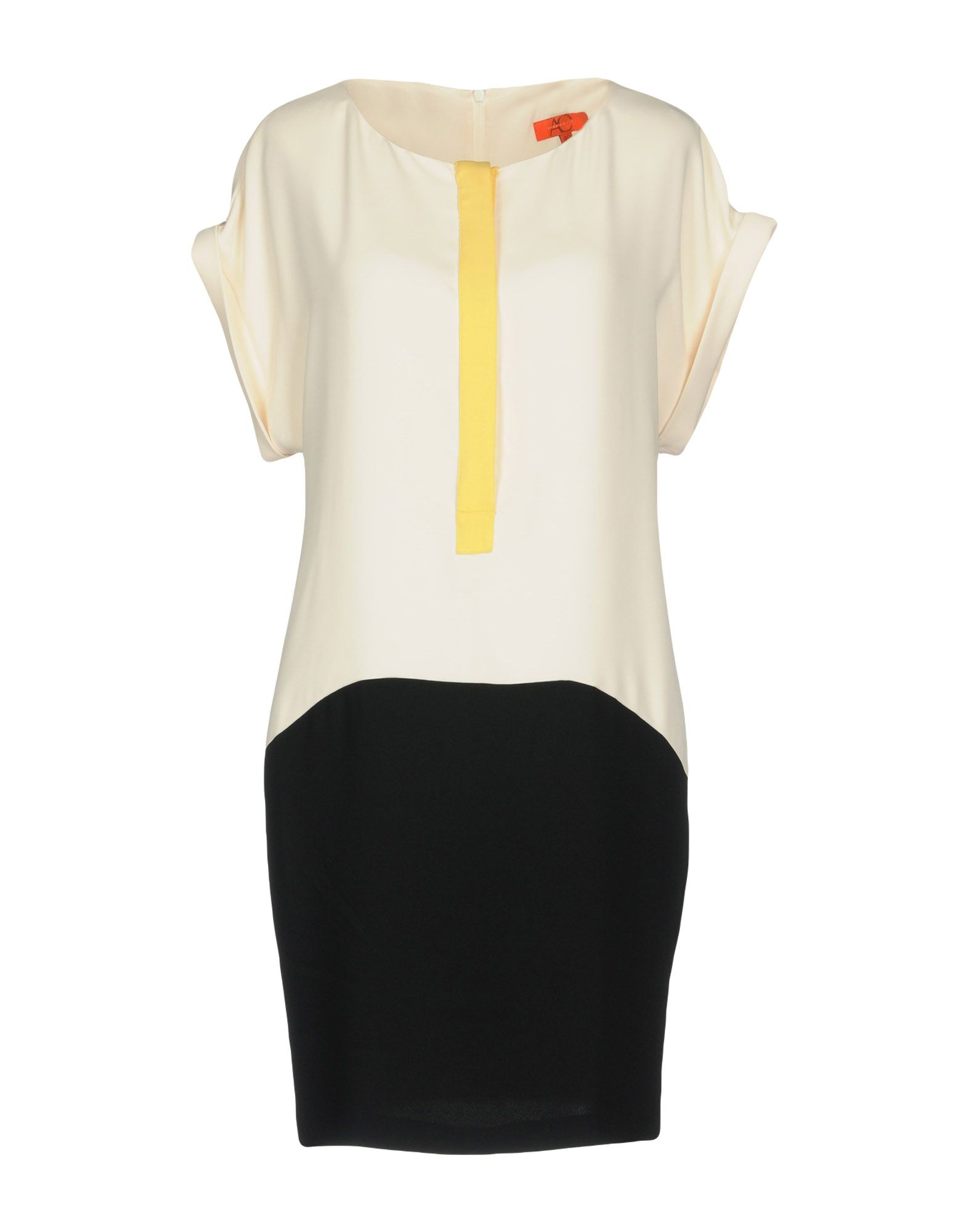 ALBA CONDE Короткое платье цена