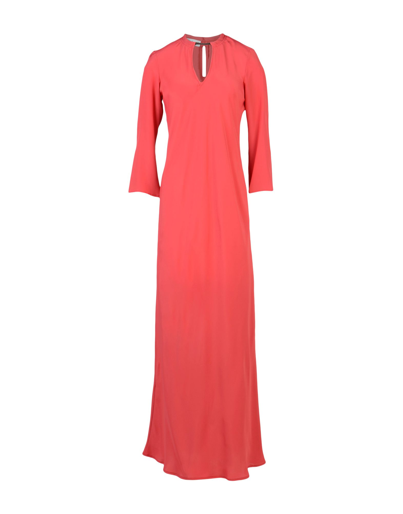 KITAGI® Длинное платье clio peppiatt длинное платье