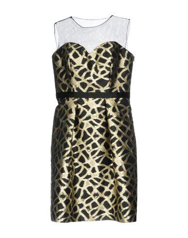 Платье до колена от AMONREE