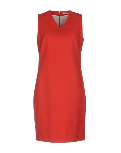 FABIANA FILIPPI DRESSES Short dresses Women