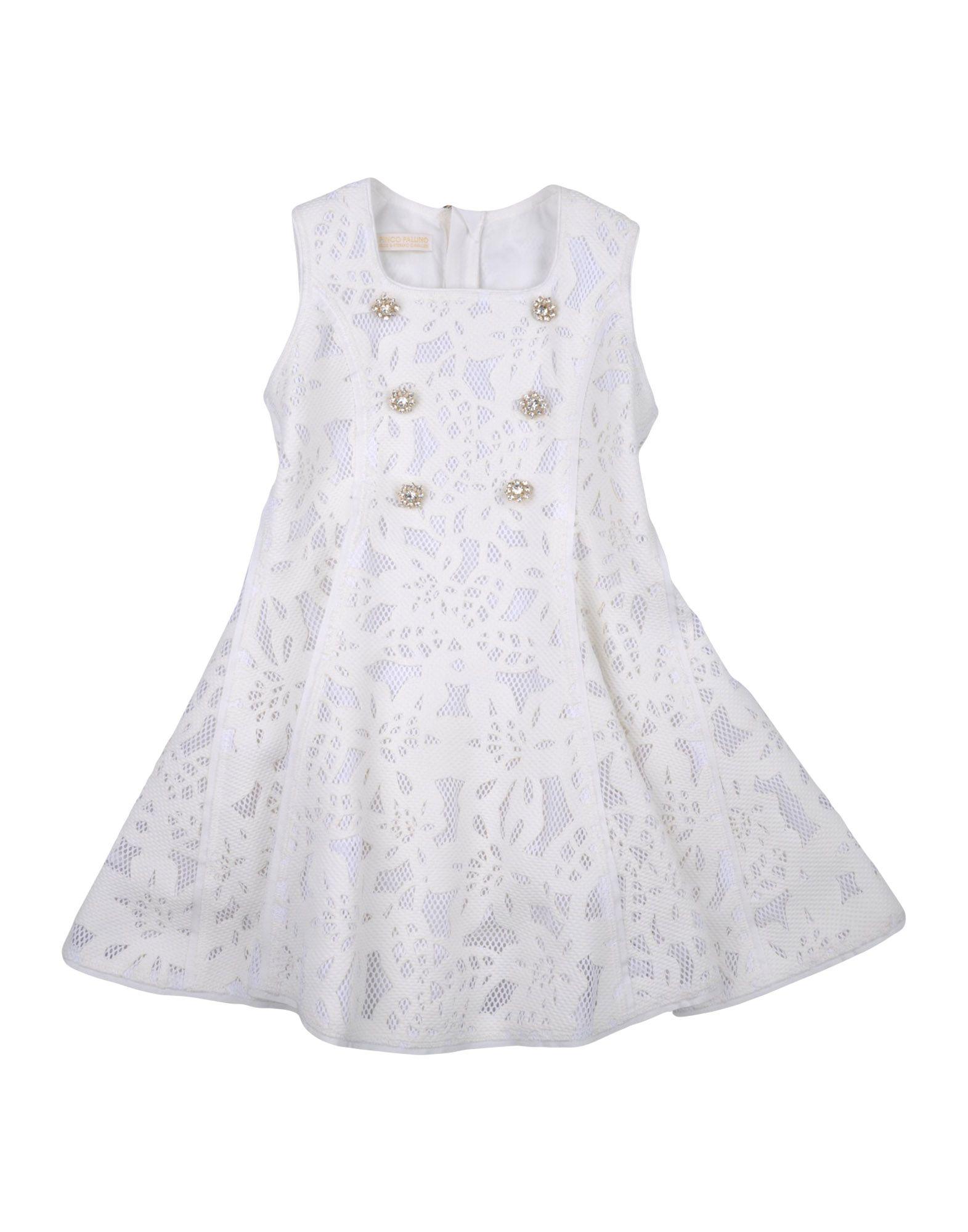 I PINCO PALLINO Платье женское платье i pinco pallino 15 girls