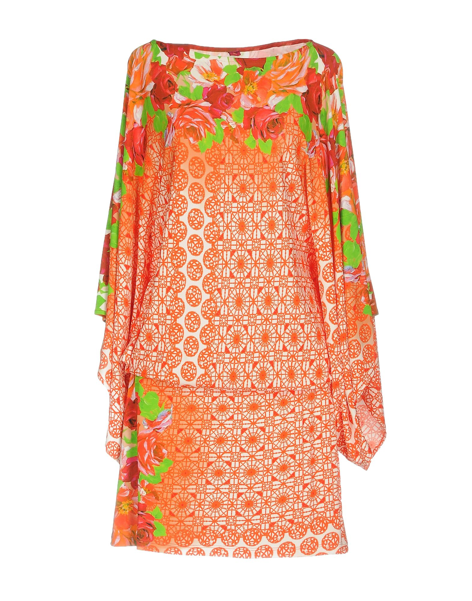 SAVE THE QUEEN! SUN Короткое платье платье save the queen платья и сарафаны мини короткие