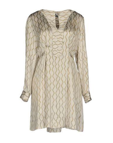 Короткое платье Isabel Marant 34804627GG