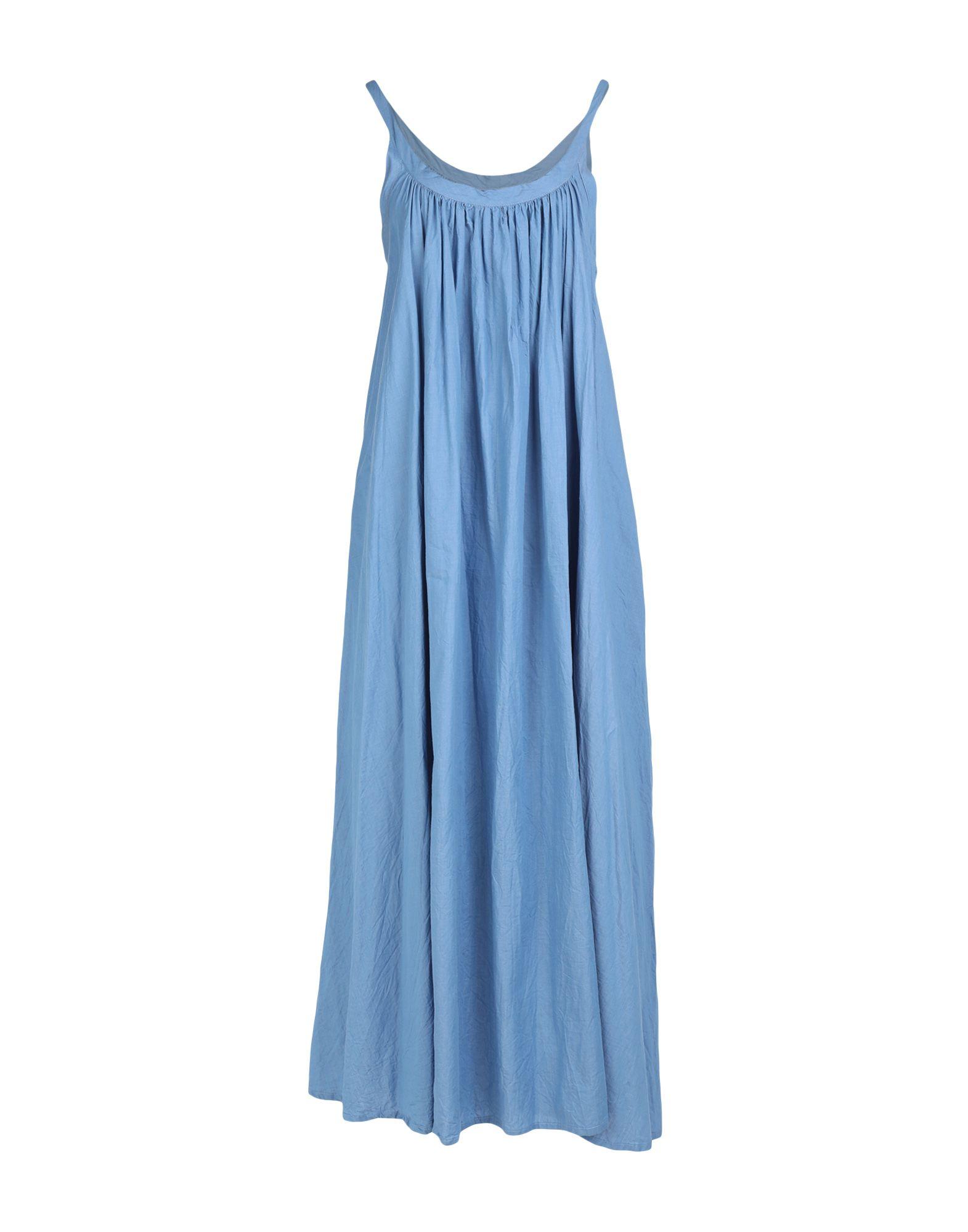 цена на LIMI FEU Длинное платье