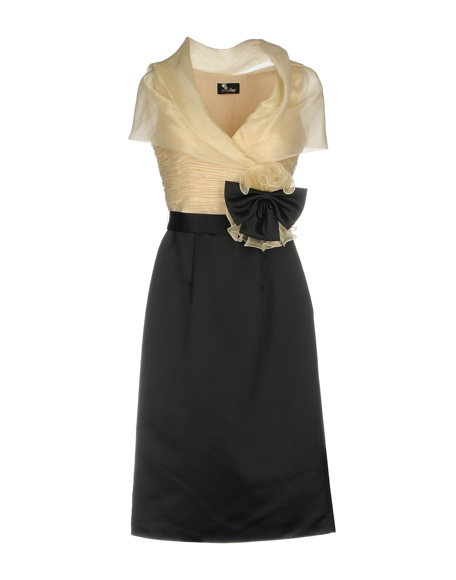NEFERTITI Платье до колена lovaru ™новый 2015 мода новые печатные органза сладкий простой талии платье женщина casual платье