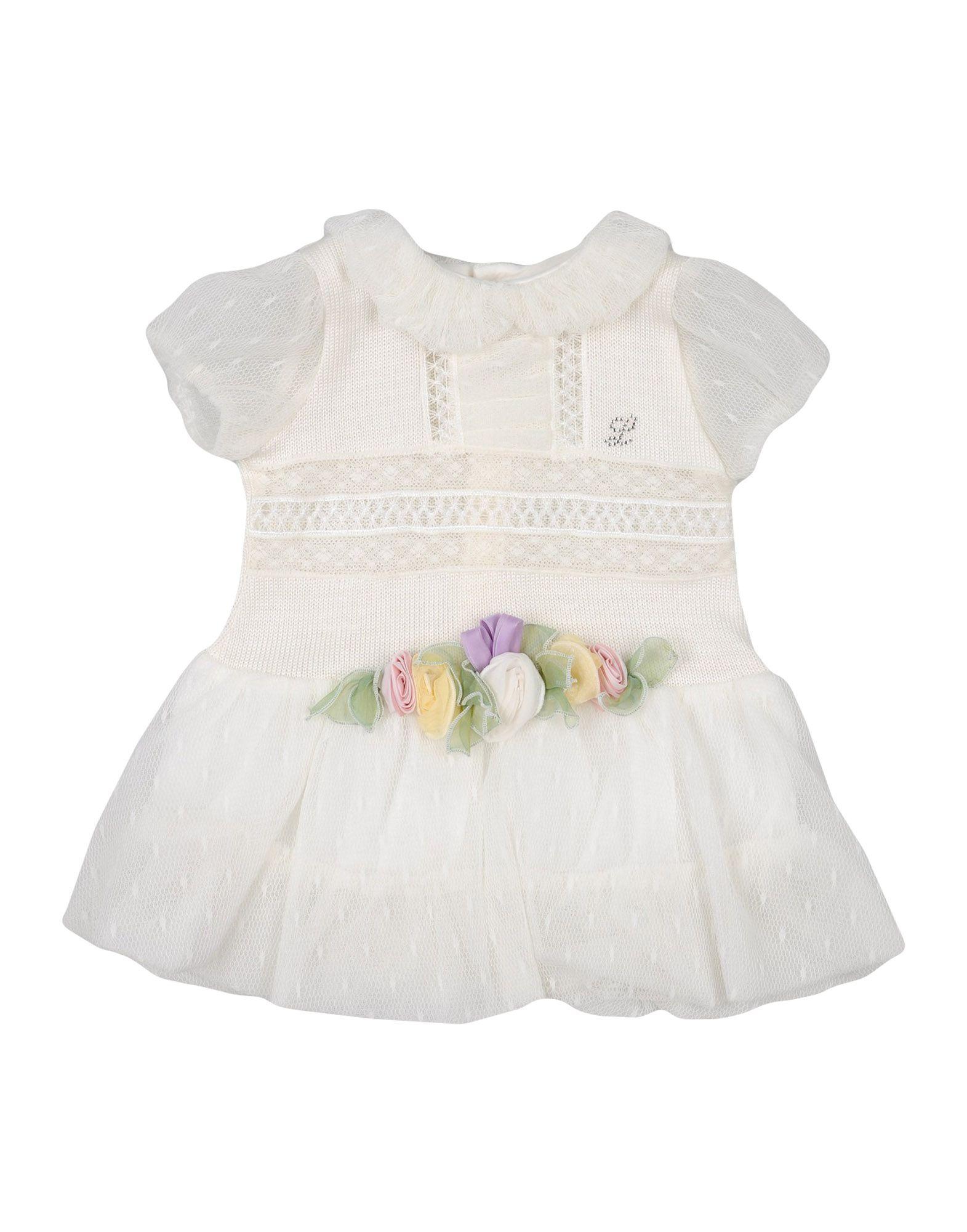 LADIA Платье