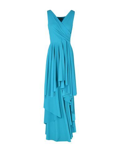 Короткое платье от CHIARA BONI LA PETITE ROBE