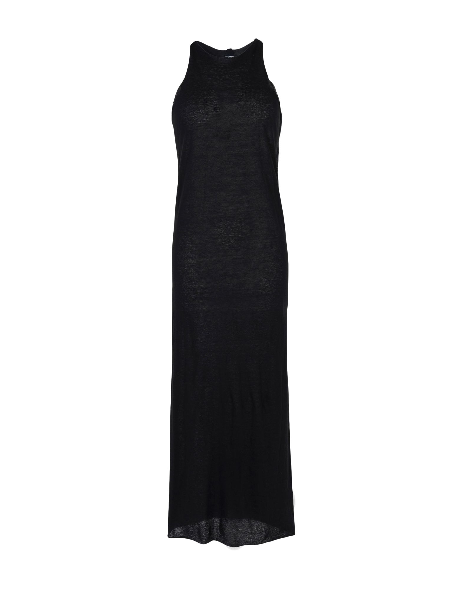Фото - MTF MARIA TURRI Платье длиной 3/4 maria grachvogel платье длиной 3 4
