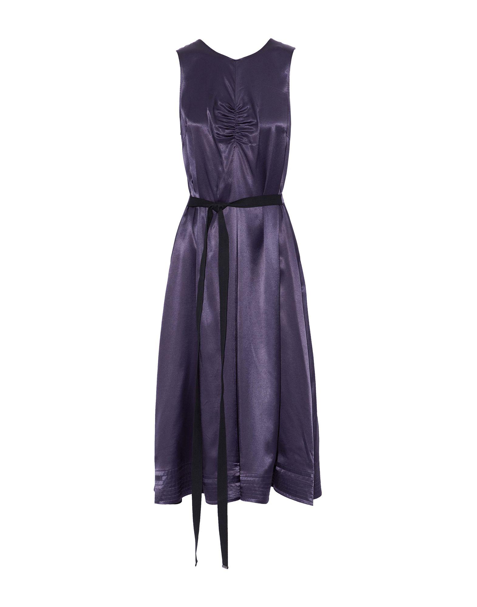 JOSEPH Платье до колена цена и фото