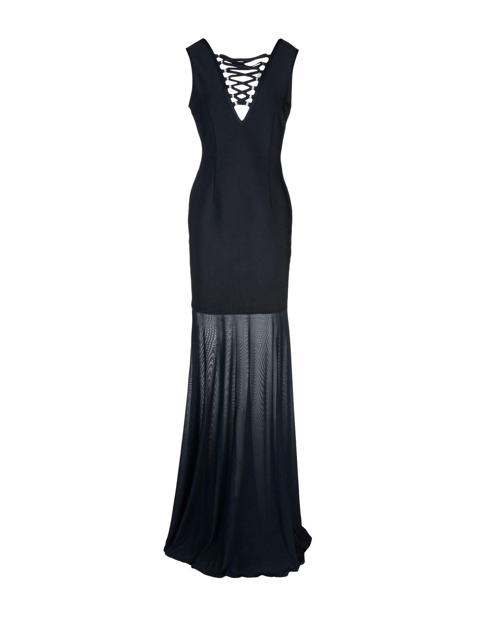 NO SECRETS Длинное платье женское платье no 2015 v vestidos p0542