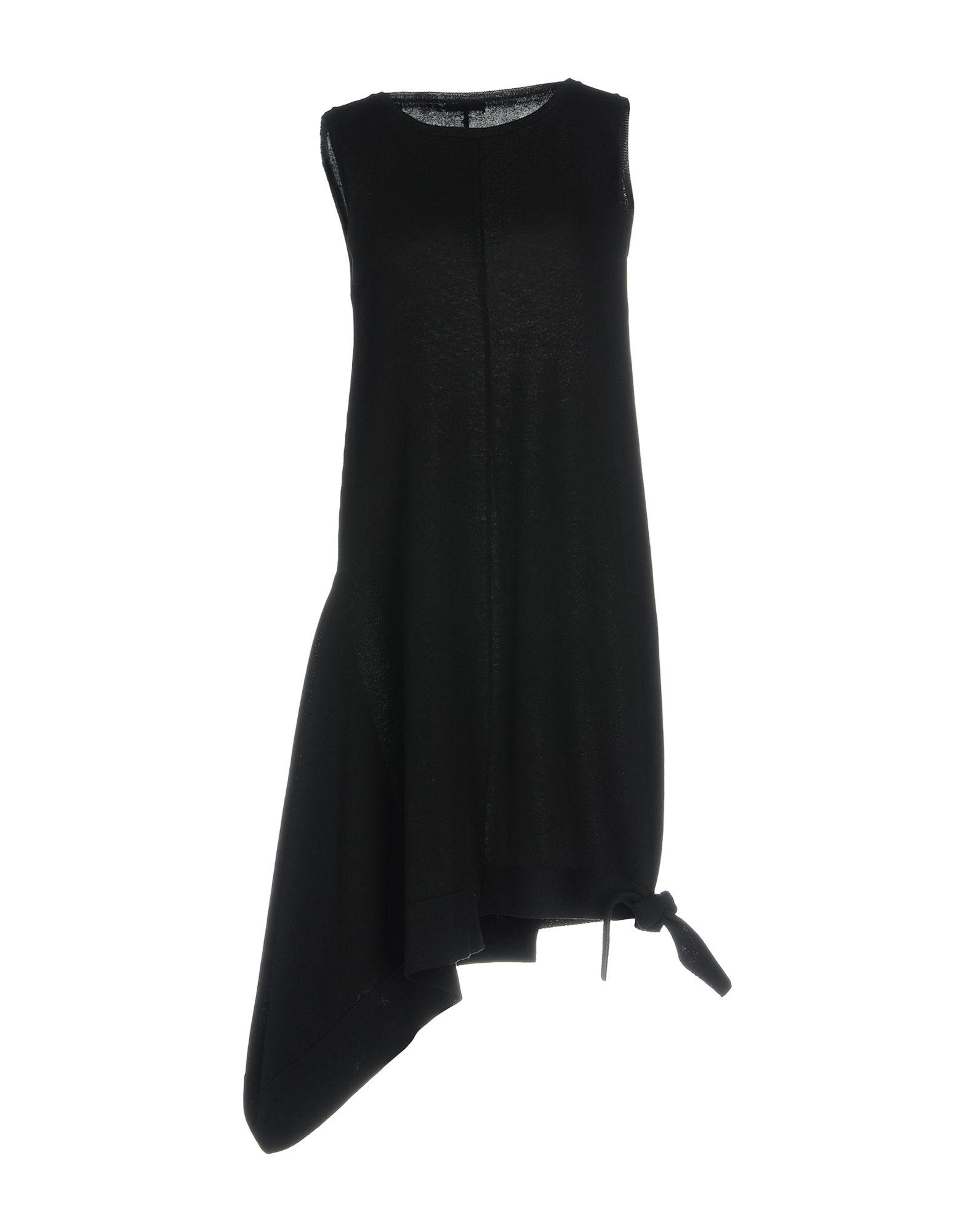цена ARCHIVIO B Короткое платье в интернет-магазинах