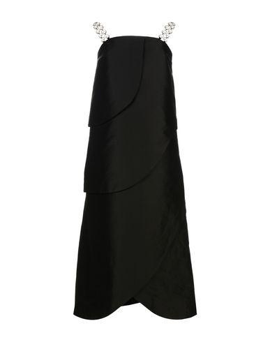 Длинное платье от ISA ARFEN