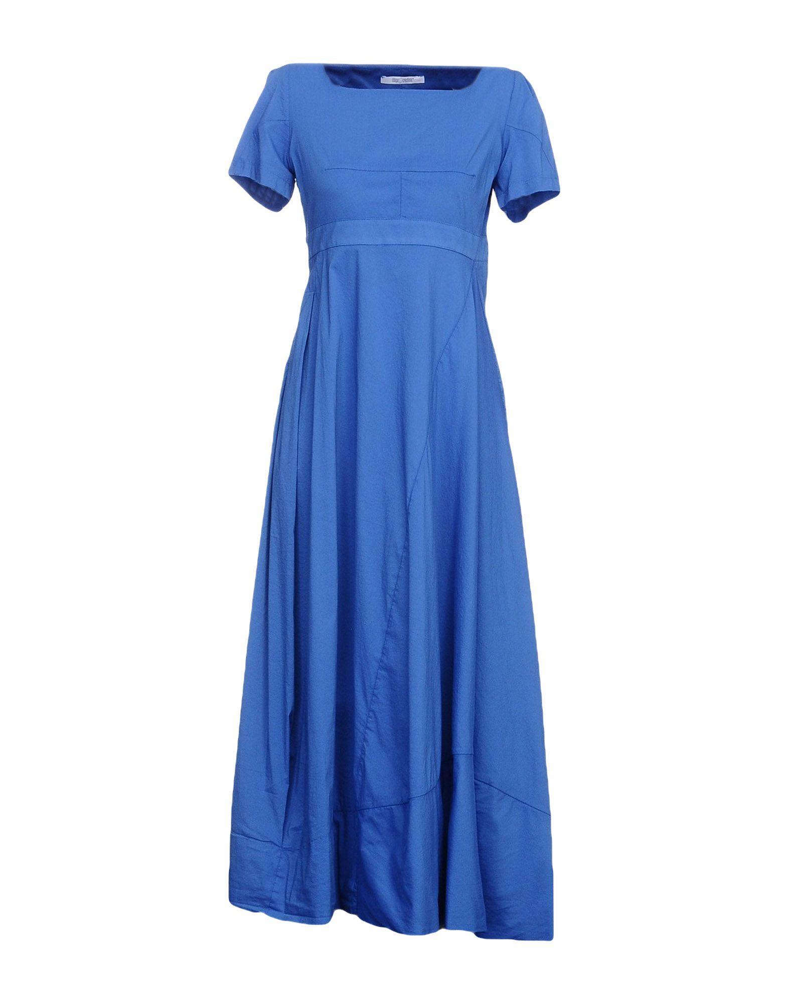 OBLIQUE CREATIONS Длинное платье three creations 200pcs 7x5cm